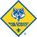 Cub Scouting Logo