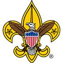 Scouts BSA Logo
